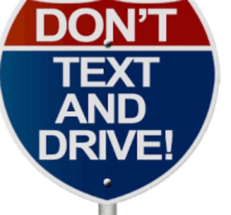 Texting and Driving: Is It Worth It? - Google Sites