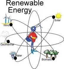 Essay: Nuclear Energy Advantages and Disadvantages
