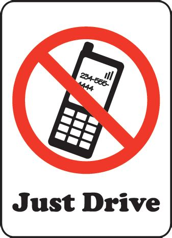 Texting While Driving Essay Writing Service A