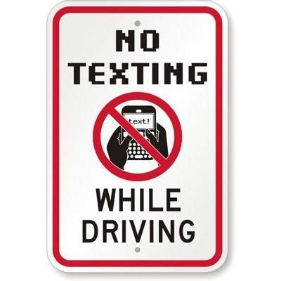 Texting and Driving Essay - 693 Words Major Tests